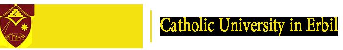 Catholic University in Erbil
