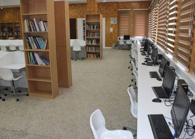 Library (3)