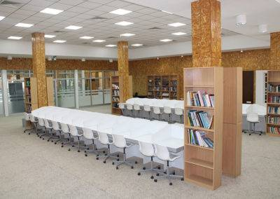 Library (4)