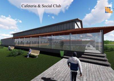 New Cafereria & Social Club (2)