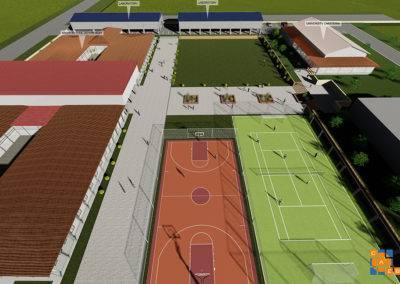 Sports Zone (1)
