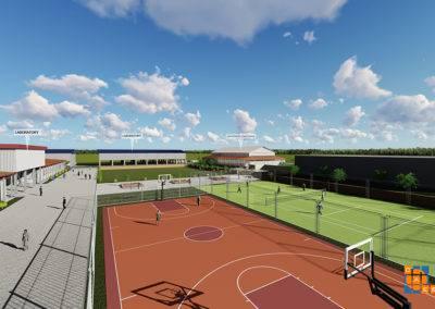 Sports Zone (3)