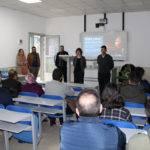 (UPP) Scholarship program information session